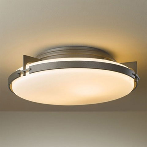 Metra by Hubbardton Forge