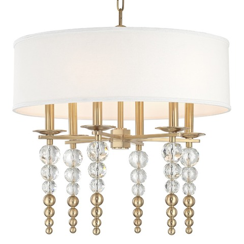 Persis by Hudson Valley Lighting