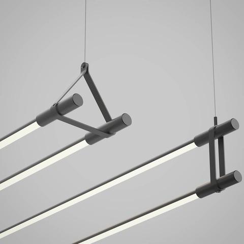 Juniper Contemporary Lighting