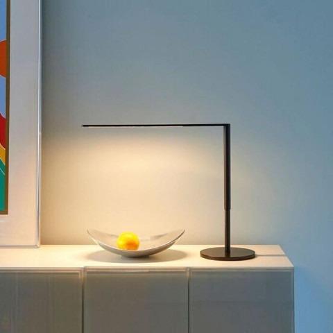 Koncept Lighting Led Desk Lamps