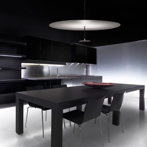 Lumina Italia Contemporary Lighting
