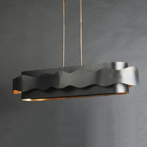 Flow by Maxim Lighting