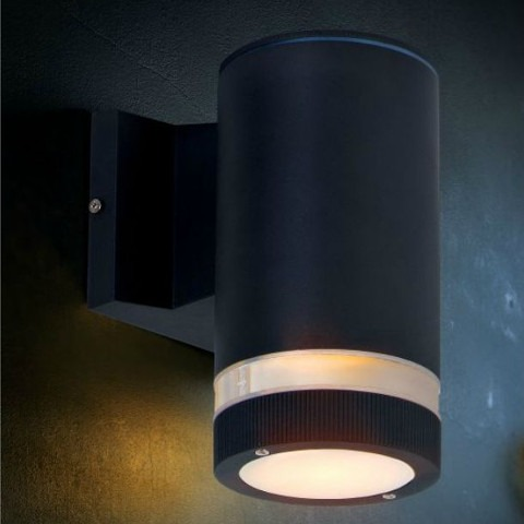 Lightray by Maxim Lighting