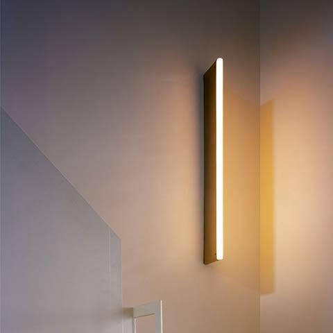 Tube by Michael Anastassiades