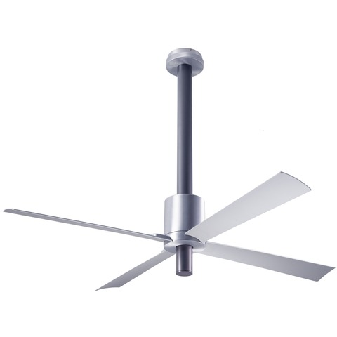 Pensi Ceiling Fans Torsion Fan By Modern Co