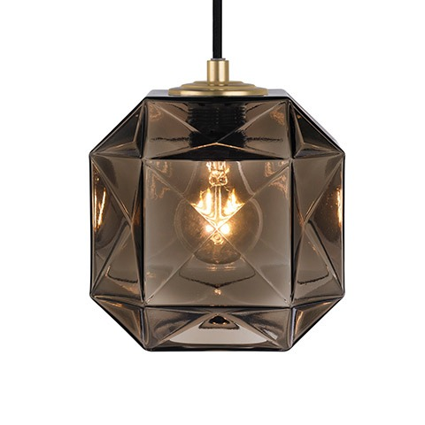 Oggetti luce lights oggetti lighting oggetti lighting fixtures mimo constella by oggetti aloadofball Choice Image
