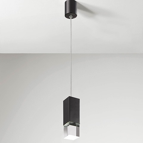 Pinco by Lumen Center Italia