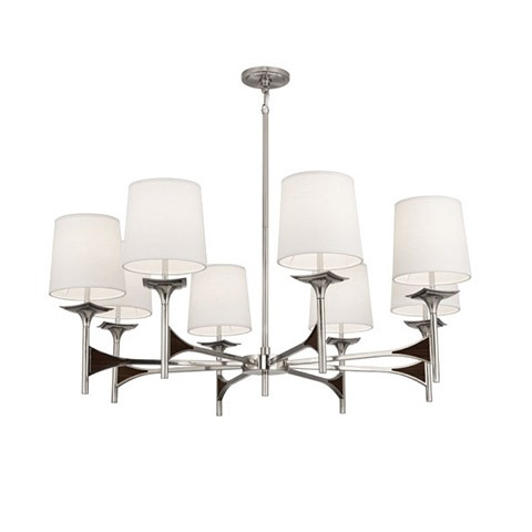 robert abbey lighting fixtures. perfect fixtures trigger  saturnia by robert abbey throughout lighting fixtures