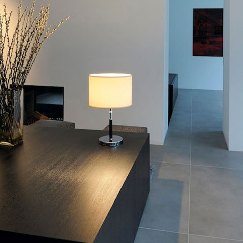 Soprana by SLV Lighting