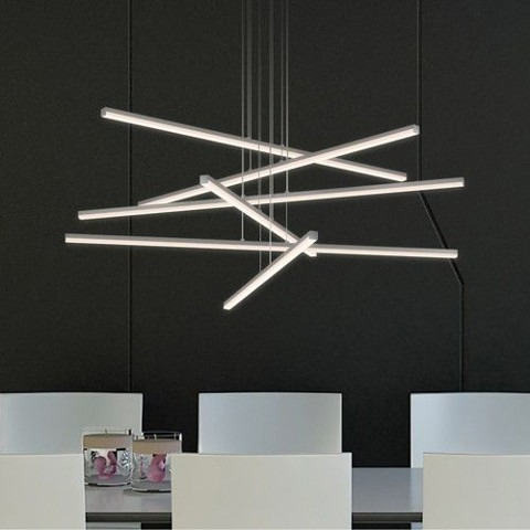 Stix by SONNEMAN - A Way of Light
