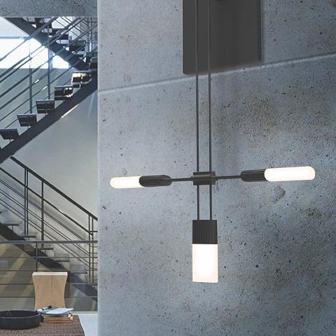 Sonneman A Way Of Light Save 20 Through December 3rd
