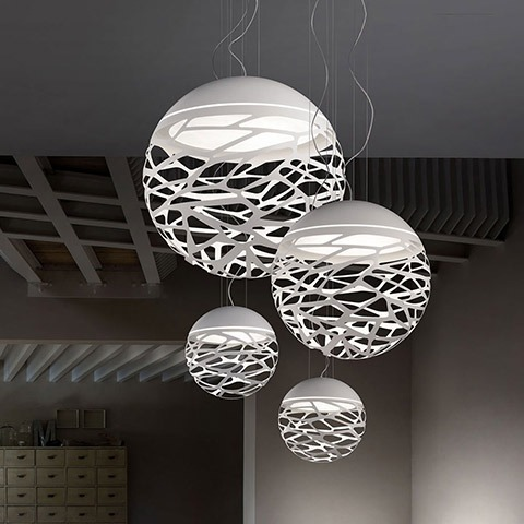 studio italia design lighting. Kelly Studio Italia Design Lighting