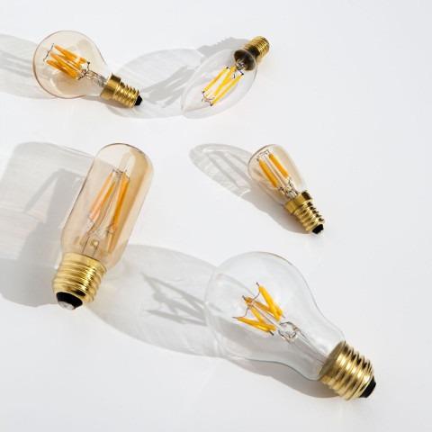 Classic Bulbs by Tala