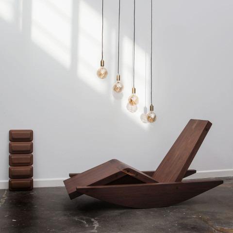 Design Bulbs by Tala