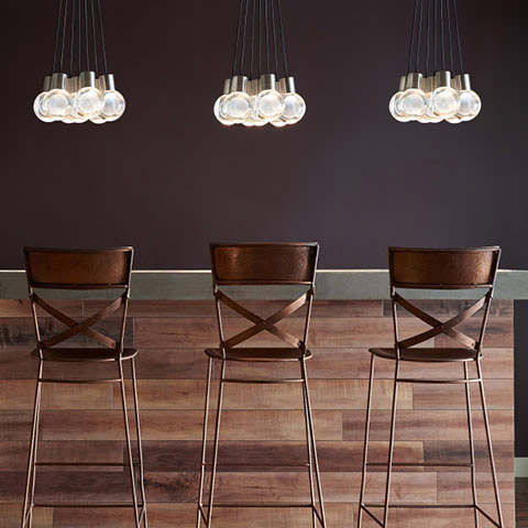Mina · Alina by Tech Lighting & Tech Lighting | Free Shipping | In Stock azcodes.com