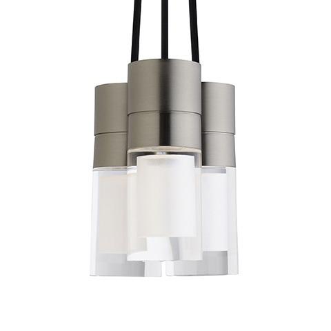 Sopra by Tech Lighting