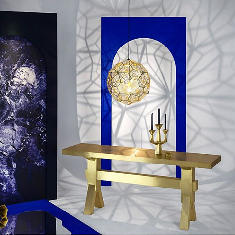 Etch by Tom Dixon