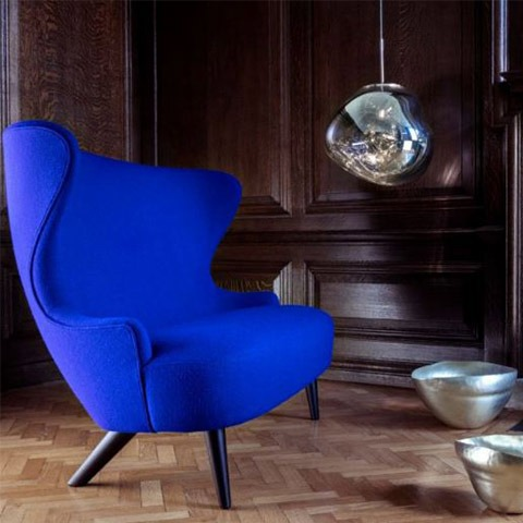 Melt by Tom Dixon