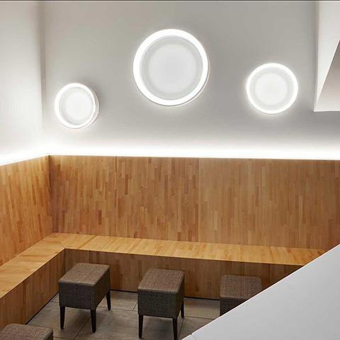 Tossb Contemporary Lighting