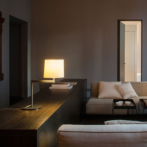 Swing by Vibia