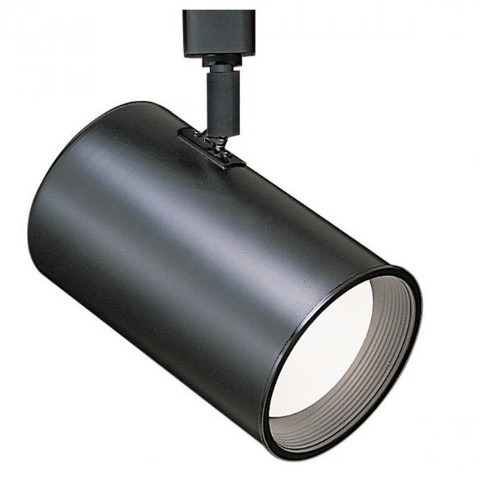 H-Track Line Voltage  sc 1 st  Lightology & WAC Lighting | WAC Recessed u0026 Track | Outdoor LED Lighting