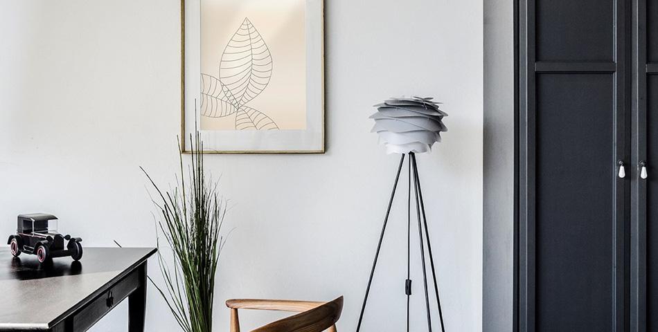 Best Floor Lamps Under $500