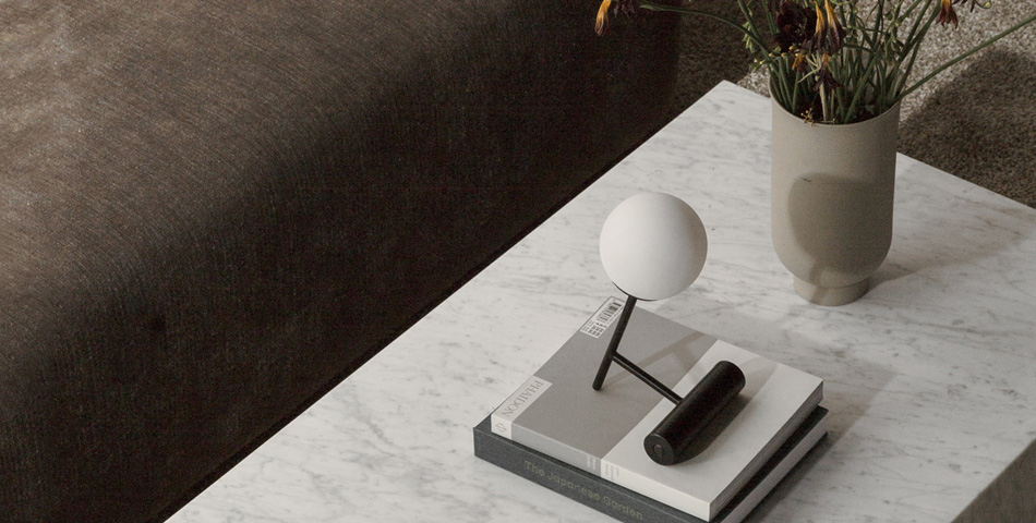Best Table Lamps Under $300