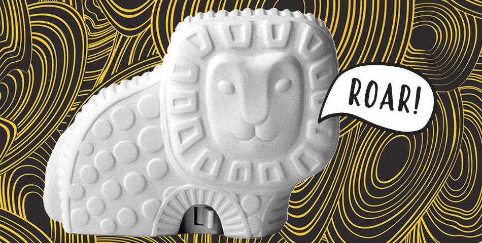 Free Jonathan Adler Night Light with a Purchase