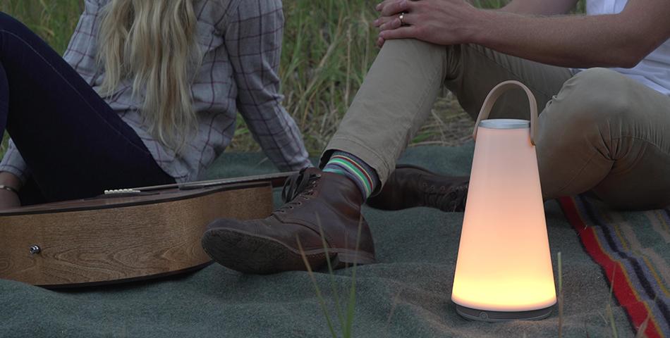 Portable Lights