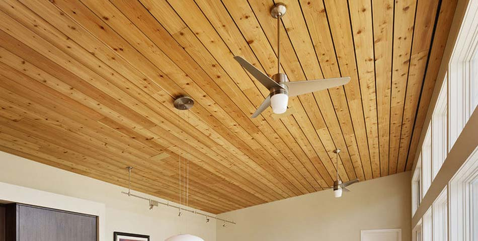 Vaulted Ceiling Fans Vaulted Ceiling Sloped Ceiling Fans