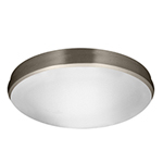 Ceiling Flush Mount