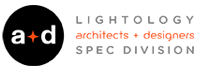 A+D - Lightology Spec Division