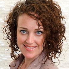 Katie Possley