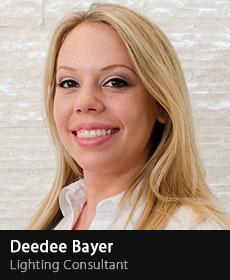 Deedee Bayer