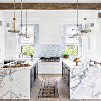 Lightology Kitchen