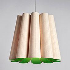 Green Designers