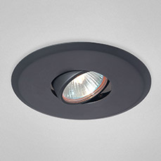 Recessed Lighting Selection Tool