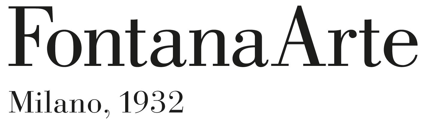 Chandelier 2 Tier Suspension by Fontana Arte | UL5491/22N