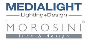 Morosini/Evistyle - Medialight