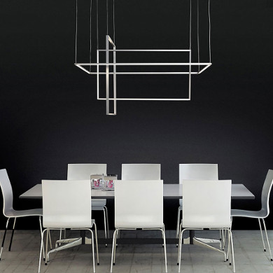 Lightology Collection