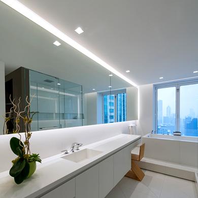 Pure Lighting & Modern Lighting | Shop By Brand azcodes.com