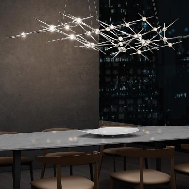 Good SONNEMAN   A Way Of Light: Free Flamingo Neon Desk Lamp With Orders Over  $400. Use Code: FREEON18   Lightology