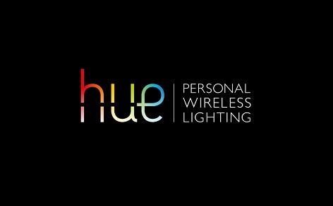 Hue A19 Med Base 10 5W White Ambiance Add-On Smart LED