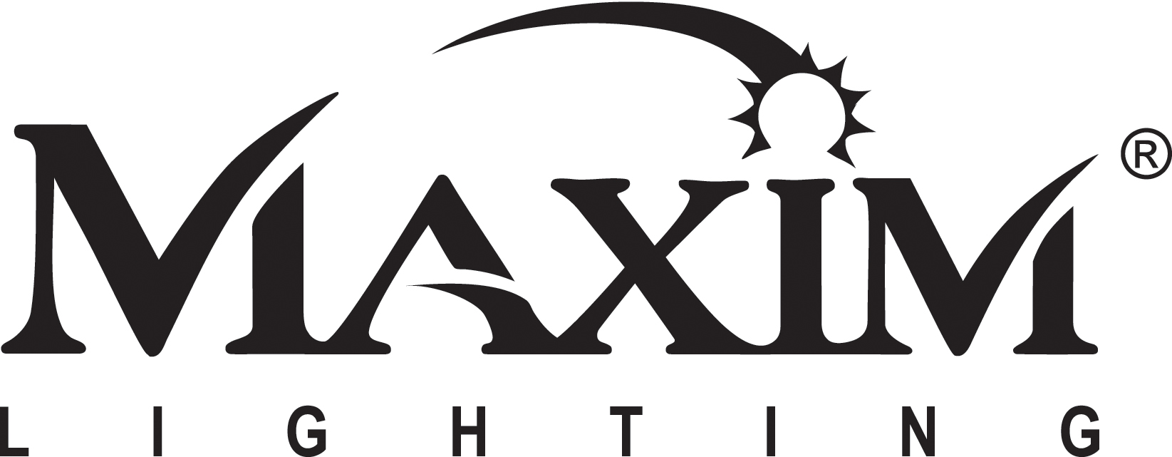... for maxim logo displaying 17 images for maxim logo toolbar creator
